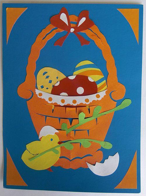 Окружной конкурс пасхальная открытка, добрые веселые прикольные